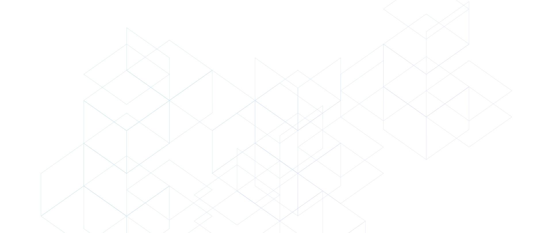 Collaboration background image